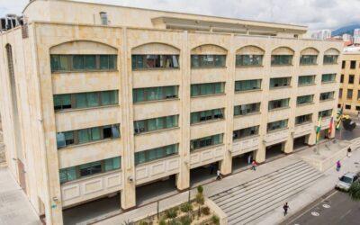 Comunicado oficial: Alcaldía de Bucaramanga respeta y acatará medida del Tribunal Administrativo de Santander sobre reliquidación del predial