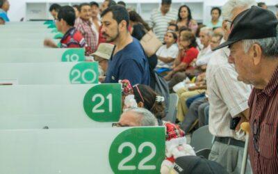 Comunicado oficial: Liquidación del impuesto predial de Bucaramanga tomará unos días más