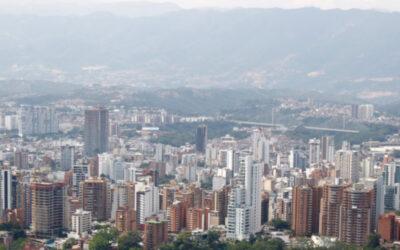 Alcaldía invita a presentar las ternas para elegir el Consejo Territorial de Planeación