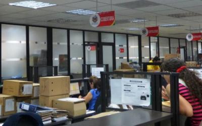 Secretaría de Educación de Bucaramanga realizará la 'Matriculatón' para la población no escolarizada