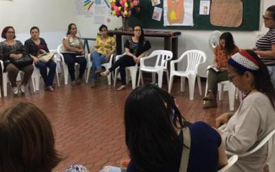 Alcaldía de Bucaramanga conmemora este 8 de marzo el Día Internacional de la Mujer