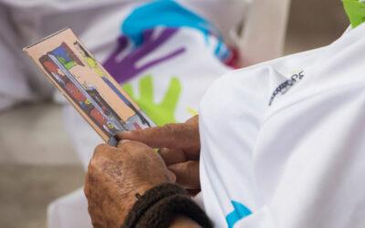 Consulte si hace parte de los 956 adultos mayores que no han reclamado la devolución del IVA en Bucaramanga