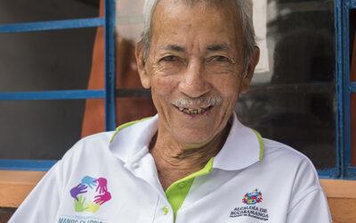 2.236 adultos mayores, en lista de espera de Colombia Mayor, se beneficiarán de la devolución del IVA en Bucaramanga