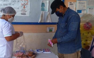 Secretaría de Educación de Bucaramanga recuerda los requisitos para acceder al programa de Alimentación Escolar – PAE