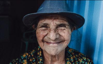 ¡Adultos mayores! Se inició el pago del subsidio de junio del programa Colombia Mayor