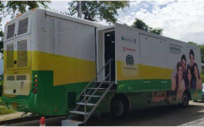 Bucaramanga activó ruta de atención ante posible caso de trata de personas