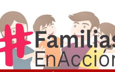 Durante contingencia por Covid-19 se realiza marcación automática de cumplimientos en salud de Familias en Acción