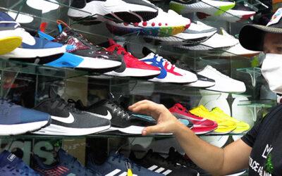 Banca Ciudadana del IMEBU lanzó línea de crédito para beneficio de empresarios del calzado