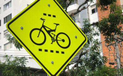 Alcaldía de Bucaramanga planea entregar el 15 de diciembre la totalidad de las obras de ciclo – infraestructura