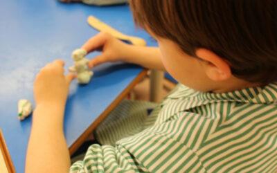 Alcaldía liderará la estrategia 'Sanar con ritmo y movimiento' para beneficio de 60 niños con enfermedades crónicas
