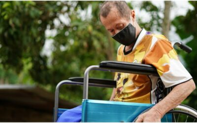 'Pasatón', una oportunidad para contribuir al mejoramiento de la calidad de vida de los más vulnerables