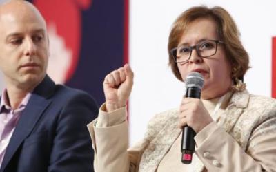 Panel de cierre del Foro Educativo Nacional contará con la participación de la Secretaria de Educación de Bucaramanga
