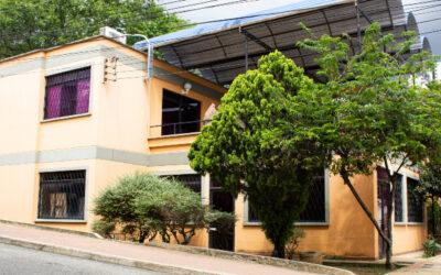 Se abrió licitación pública por $869 millones para la repotenciación del Centro Vida del barrio Álvarez