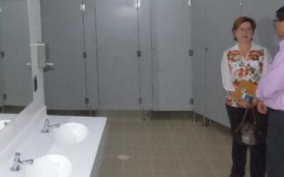 $2.748 millones invertirá la Alcaldía de Bucaramanga en Acuerdos Escolares