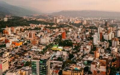 Se espera destinar el 76% de los gastos de 2021 para proyectos de inversión en Bucaramanga