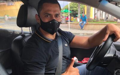 El Transporte legal, una opción eficiente, segura y confiable para movilizarse por Bucaramanga