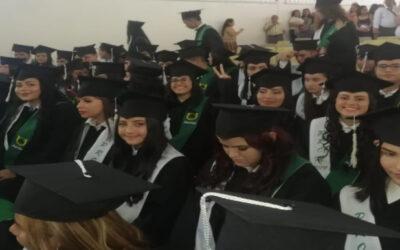 Gobierno Municipal prohíbe eventos públicos como clausuras y grados en colegios oficiales y privados de Bucaramanga