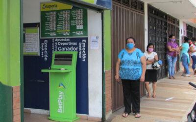 ¡Familias en Acción! Se inició el pago del incentivo del ciclo 5 – 2020 en Bucaramanga