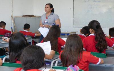 Plan de Alternancia de colegios oficiales de Bucaramanga ya fue entregado al Ministerio de Educación Nacional