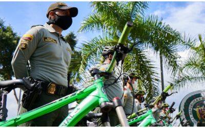 Bucaramanga registra 254 días, no consecutivos, sin homicidios