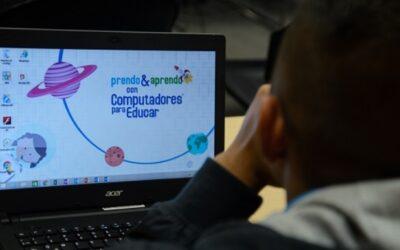MinTIC confirmó que los 3 corregimientos de Bucaramanga tendrán conectividad por 10 años