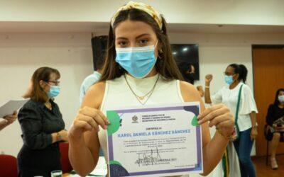 Bucaramanga instaló el Consejo Consultivo de Mujeres y Equidad de Géneros
