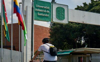 Alcaldía de Bucaramanga abrió convocatoria para 500 becas de educación superior