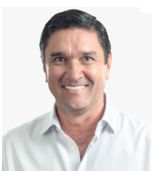 Juan Carlos Cárdenas Rey