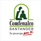 Comfenalco Santander