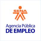 Agencia Pública de Empleo del SENA