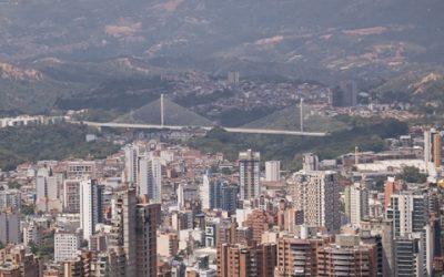 Beneficios tributarios para los comerciantes y contribuyentes de Bucaramanga