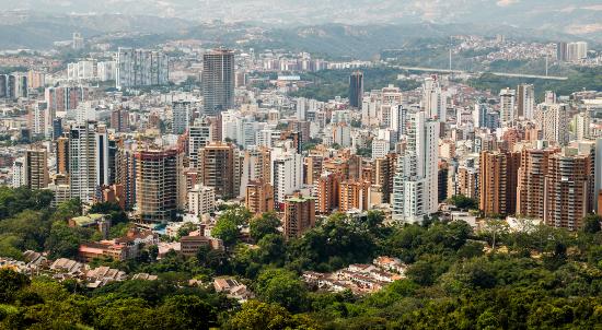 Taller 'Tejido verde' mostró los proyectos por una ciudad sostenible