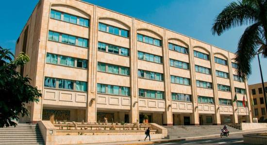 Comunicado Oficial: Modificaciones en el Gabinete de la Alcaldía de Bucaramanga