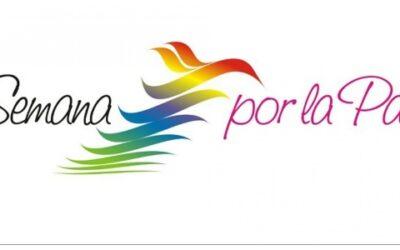 Alcaldía se une a la celebración de la Semana por la Paz