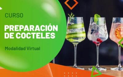 Aprovecha los cursos disponibles en los Puntos Digitales de Bucaramanga