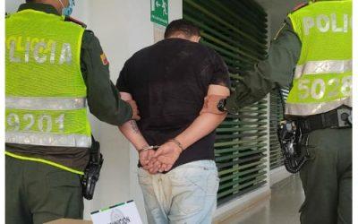 Recompensas para quienes denuncien delitos en Bucaramanga